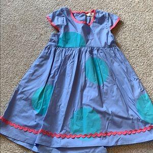 Matilda Jane Dresses - NWOT mj dress